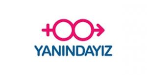 YANINDAYIZ Derneği Emine Bulut'un Dava Gününde Kırıkkale'de Olacağını Bildirdi