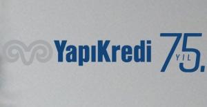 Yapı Kredi Sardis'te Ödülleri Topladı