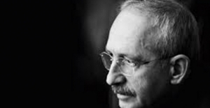CHP Lideri Kılıçdaroğlu'ndan Prof. Dr. Mümtaz Soysal İçin Başsağlığı Mesajı