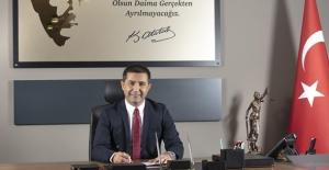 Kuşadası Belediyesi Uluslararası İlişkiler Ve AB Merkezi Kurdu