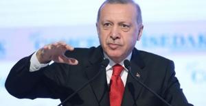 """""""Uluslararası Güvenlik Mimarisinin Günümüzün Şartlarına Göre Yeni Baştan Düzenlenmesi Zorunluluktur"""""""