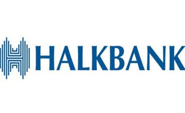 Halkbank'ın Eğitime Destek Paketleri 15 Bin Kişiye Ulaştı