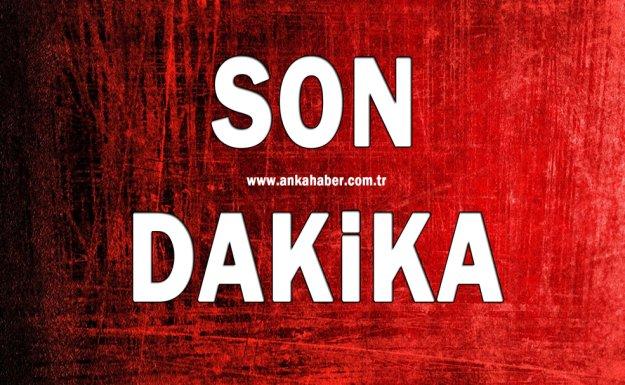 Tunceli'de Askere Hain Tuzak ''3 Şehit''