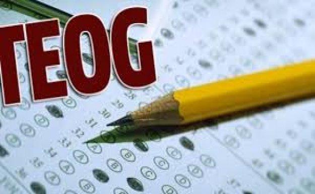 TEOG Soruları Ve Cevapları Yayınlandı