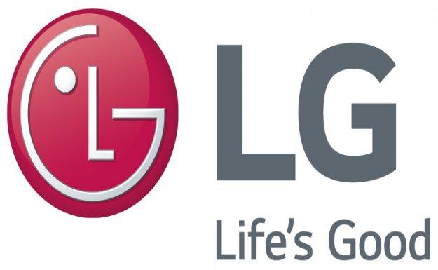 LG'nin İşletme kârı Yüzde 65,5 Artış Gösterdi