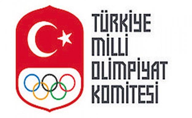 TMOK 2015 Türkiye Fair Play Ödülleri Sahiplerini Buldu