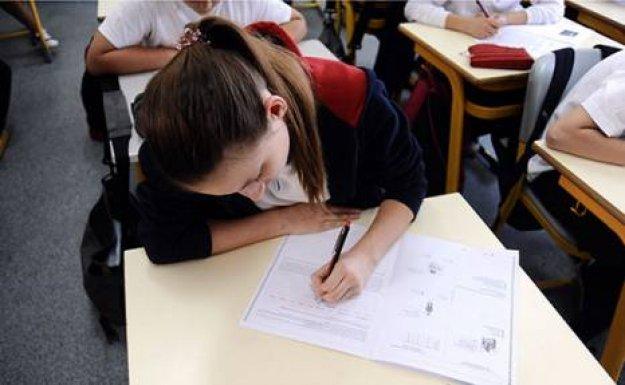 Özel Okullara Kayıtlar Puanlar Açıklandıktan Sonra Başlayacak