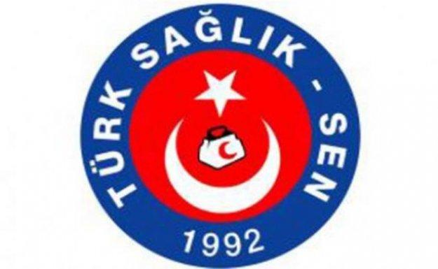 Türk Sağlık-Sen: 455 Bin Ebe Hemşireye İhtiyaç Var