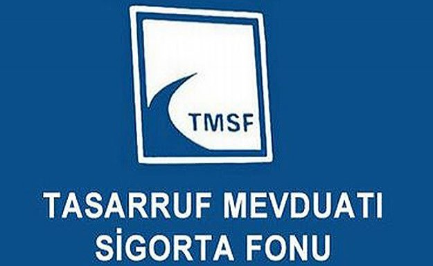 TMSF Asya Katılım Bankası Hisselerini Satıyor