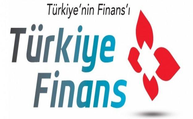 MİS Projesi Türkiye Finans'a Birincilik Getirdi
