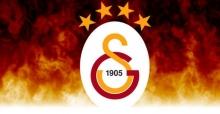 Galatasaray'dan Aziz Yıldırım'a Tepki