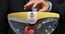 Fenerbahçe ve Osmanlıspor Adını Gruplara Yazdırdı