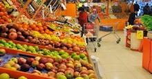 Tüketici Güven Endeksi 0,3 Azaldı