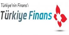 Türkiye Finans'ta Yeni Atamalar