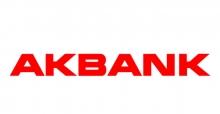 Akbank 5'inci Kez Türkiye'nin En İyisi