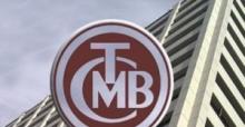 Bankaların Borç Alabilme Limitleri 11 Milyar TL'ye Düşürüldü