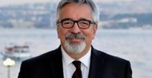 Sabancı Holding'in Yeni CEO'su Mehmet Göçmen