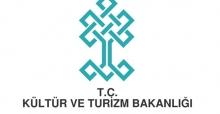 Şubat Ayında Türkiye'yi Ziyaret Eden Yabancı Sayısı Yüzde Azaldı