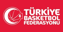 TBF'den Yeni Karar: Basketbol Süper Ligi
