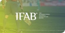 IFAB'dan Devrim Niteliğinde Karar: 90'dan 60'a