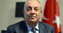 CHP'den Türkeş'e Suç Duyurusu