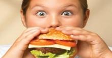 Obezite Neden Olur, Yol Açtığı Sağlık Sorunları Nelerdir?