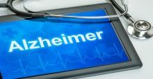 Alzheimer'den Korunmak İçin Bunları Ye!