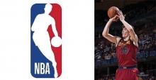 Cedi Osman NBA Play-offlar Hakkında Açıklamalarda Bulundu