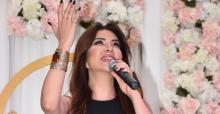 Ebru Yaşar'dan Evlilik Sözleşmelerine Veto