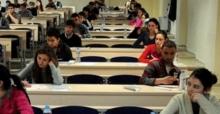 Sınavla İlgili Olumsuz Konuşmalardan Uzak Durun!