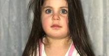 Leyla Aydemir'in Katil Zanlısı Tutuklandı