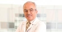 Uzmandan Cilt Kanserine Karşı 5 Uyarı