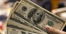 Doların Artışı Devam Ediyor