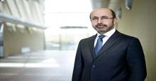 TEB Genel Müdürü Ümit Leblebici: Türkiye Cari Açığını Tasarruf İle Düzeltmeli