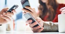 Telefonunuzu Satışa Çıkarmadan Önce Dikkat Etmeniz Gereken 5 İpucu