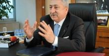 """""""POS Cihazlarından Alınacak Komisyonlara Sınır Geldi"""""""