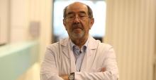 """Prof. Dr. Oğuz Tanrıdağ, """"Bu Beslenme Tarzı, Alzheimer Belirtilerini Hızlandırıyor"""""""