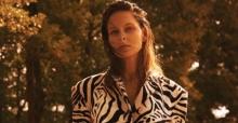 """Jessica May: """"Bir Çok Kadın Gibi Ben De Ön Yargı İle Karşılanıyorum"""""""