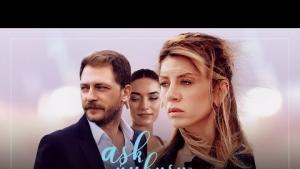 """Aşk Uykusu"" Filmi Fragman (31 Martta Sinemalarda)"