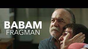 Babam - Fragman (6 Ekim'de Sinemalarda)