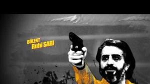 BENZERSİZ Filmi   Teaser Fragman 2 #BenzersizFilmi 15 Eylül'de sinamalarda!