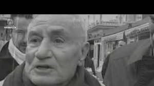 BİTTİ KALEM DOLDU DEFTER, EFSANELER ÖLMEZ LEFTER! 