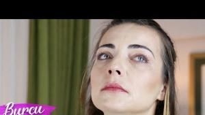 Burcu Kara: Annelik Ömür Boyu Vicdan Azabıdır