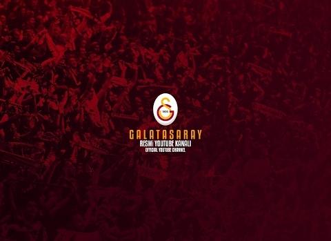 #GalaGecesi 22. Şampiyonluk Kutlamaları