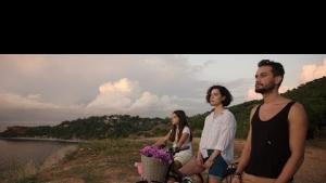 Deniz ve Güneş Film Yeni Fragmanı