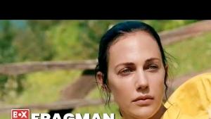 Doğa ve İnsana Dair Sıra Dışı Bir Filmi Kovan'ın Fragmanı