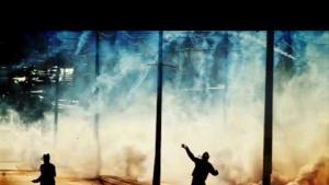 Grup Yürüyüş - Aşet Filistin - عاشت فلسطين