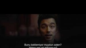 Karanlık Görev'in Türkçe Altyazılı Fragmanı