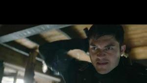 G.I. JOE: SNAKE EYES filminden özel bir video yayınlandı