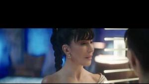 Hande Yener'den İddialı Reklam Anlaşması!